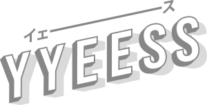 Logo | YYEESS – Brand & Package Design